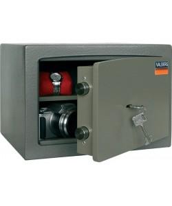 Сейф Карат ASK 25 Размер: 360*310*250 мм.