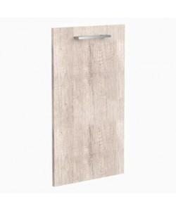 Дверь TМD42-1L/R Размер: 422*18*1132 мм