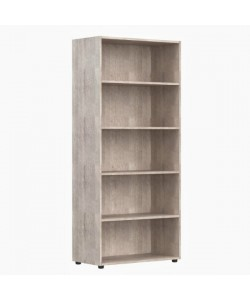 Каркас шкафа THC85 Размер: 850*430*8447 мм