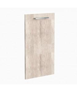 Дверь TLD42-1L/R Размер: 422*18*765 мм