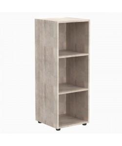Каркас шкафа TMC42 Размер: 426*430*1165 мм