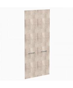 Двери TНD42-2 Размер: 846*18*1900 мм