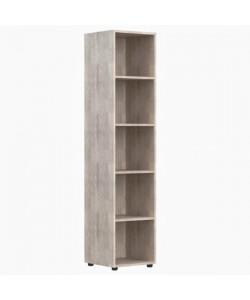 Каркас шкафа THC42 Размер: 426*430*1930 мм