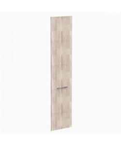 Дверь TНD42-1L/R Размер: 422*18*1900 мм