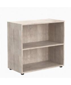 Каркас шкафа TLC85 Размер: 850*430*795 мм