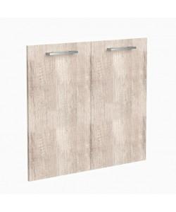 Двери TLD42-2 Размер: 846*18*765 мм