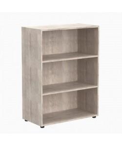 Каркас шкафа TMC85 Размер: 850*430*1165 мм