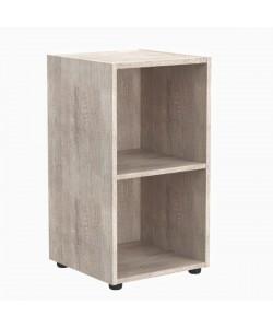 Каркас шкафа TLC42 Размер: 426*430*795 мм