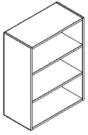 Шкаф TMC 85 Размер: 850*430*1165 мм