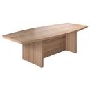 Стол переговорный КВ-8 Размер: 2100*800*780 мм