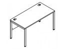 Стол рабочий XMST127 Размер: 1200*700*750 мм
