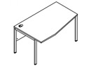 Стол рабочий XMCT149 (L/R) Размер: 1400*900*750 мм