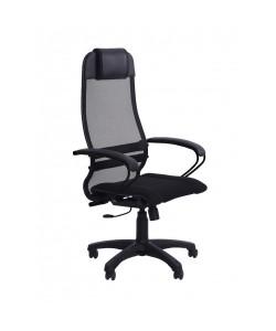 Кресло SU-1-BP комплект 0 Крестовина пластик